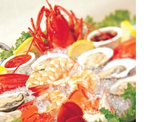 capital_seafood