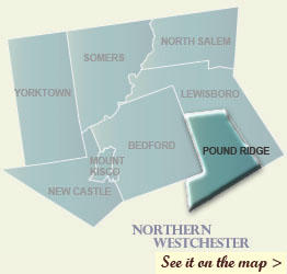 Northern_poundRidge.jpg