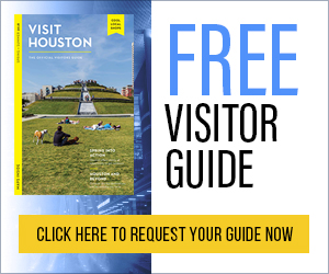 Banner Ad - Free Visitor Guide