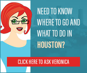 Banner Ad - Ask Veronica