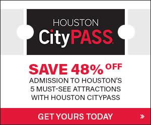 Banner Ad - CityPASS