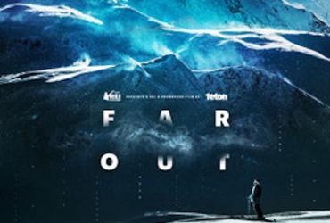 FAR OUT - Ski & Snowboard Film