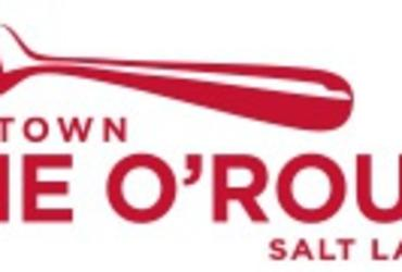 2018 Downtown Dine O'Round