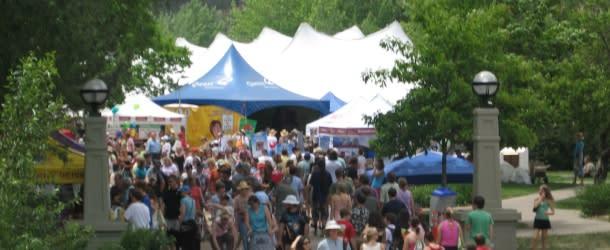 Copy of Boulder Creek Festival
