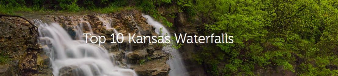 Top 10 Waterfalls Mickey Shannon Wanderlust Roadtrip