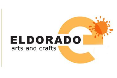 Eldorado Arts and Crafts Studio Tour