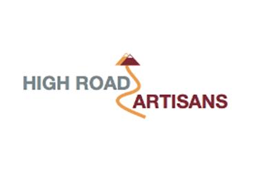 Chimayo Studio Tour / High Road Artisans