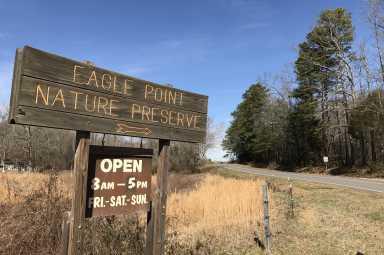 Eagle Point