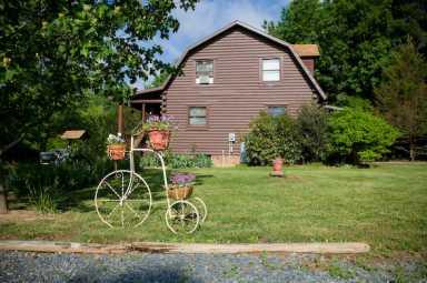 bed and bike lodge.jpg