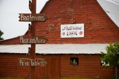 patt farm 2.jpg