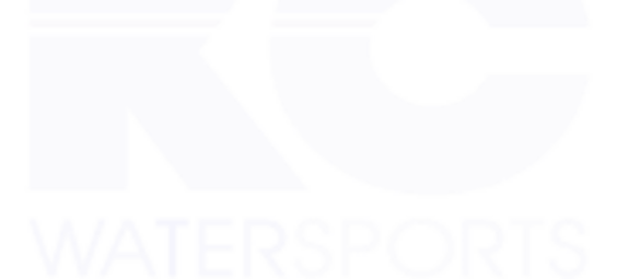 KC Watersports Logo