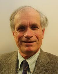 Bill Dunham