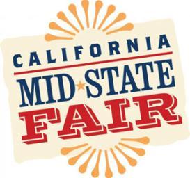 Mid State Fair