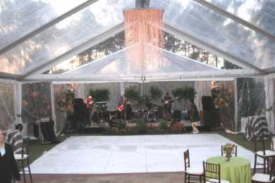 Woodcreek Wedding
