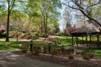 Irmo Town Park Listing Image