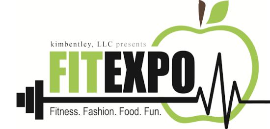 Fit Expo