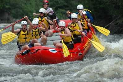 family-rafting-trips.jpg