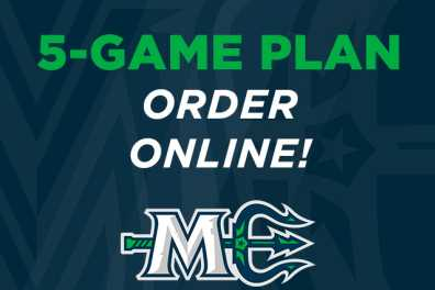 5-game offer