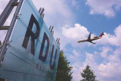 RDU International