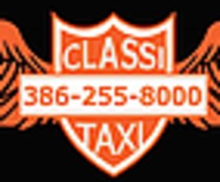 Classi Taxi & Shuttle