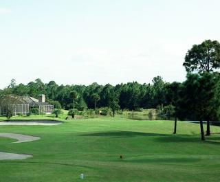 pelican bay south course