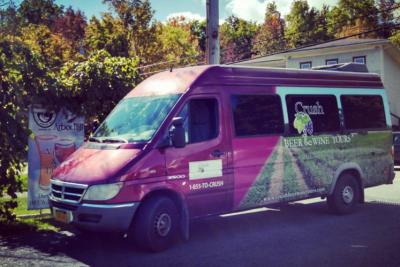 crush-beer-and-wine-tours-canandaigua-bus