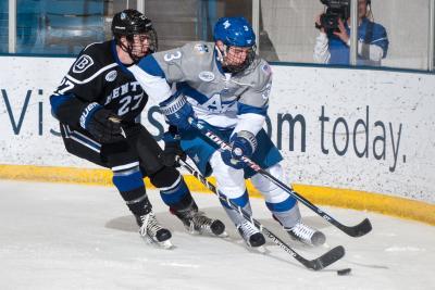 Atlantic Hockey Photo