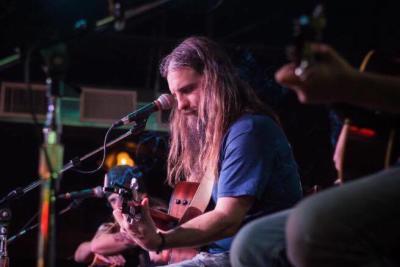 Skylar - Music blog