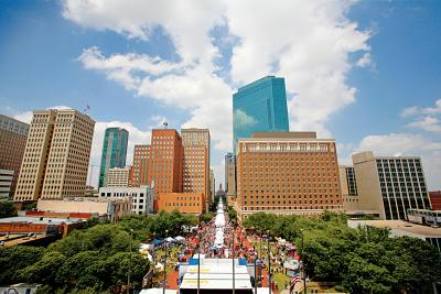 Main St Fest