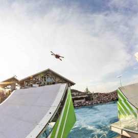 Freeride Jump Listing