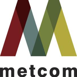 Metcom Studios