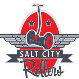 Salt City Rollers