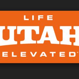 UTAH TOURISM INDUSTRY ASSOCIATION
