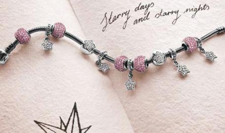 Alberts Jewelers Shopping Schererville Pandora Charms