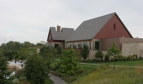 Centennial Park Meetings Facilities Munster