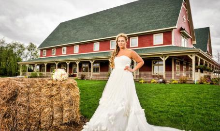 Farmhouse-Wedding1