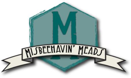misbeehavin-Meads
