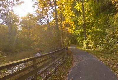 bullfrog-hershey-hiking-trails