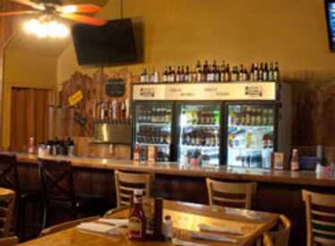Southside Saloon & Bistro