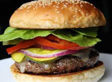12490_1561_meetplace_burger.jpg