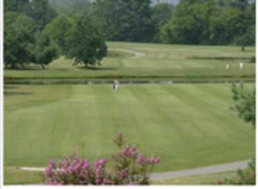 1418_453_Brainerd_Golf_Course1.jpg