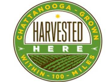 391_995_268_988_Harvested-Here-logo.jpg
