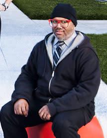 Trenton Dayle Hancock 215 x 275