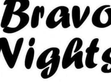 Bravo Night