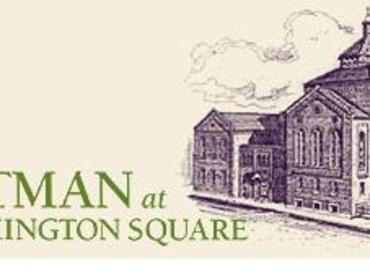 Eastman at Washington Square, Special Edition