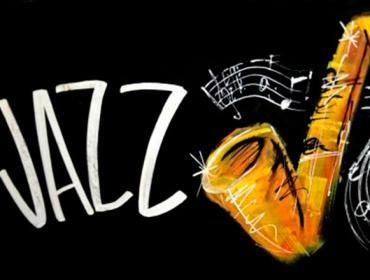 Eastman Jazz Workshop Ensemble