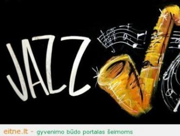 Eastman Jazz Ensemble and Eastman New Jazz Ensemble, Bill Dobbins, Dave Rivello, directors