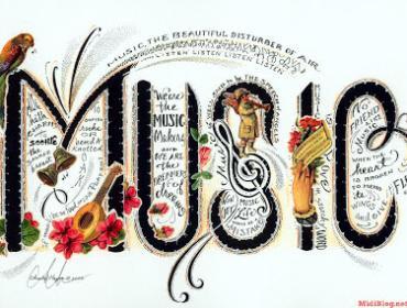 J.S Bach- Cantata Series