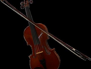 Morning Chamber Music: Lilac String Quartet