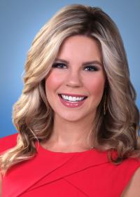 Lauren Whitney